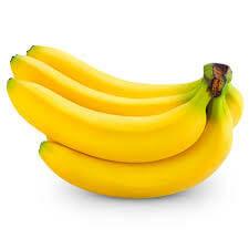 penisznoveles, penisznagyobbitas banánnal