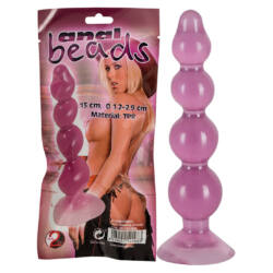 You2Toys - Anal Beads