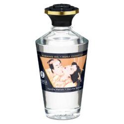 Shunga - Aphrodisiac Oils Vanilla Fetish