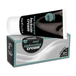 Ero - Backside anal tightening cream 50 ml