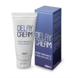 Cobeco - Cobeco Delay Cream - 20 ml