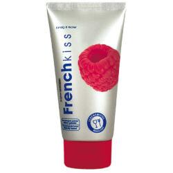 Joydivision - Frenchkiss Himbeer (raspberry), 75 ml