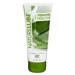 HOT Nature Lube waterbased Aloe Vera 30 ml