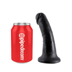 Pipedream - King Cock 6 inch Cock