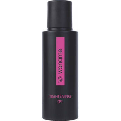 Waname Tightening gel, 50 ml