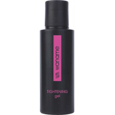Waname Tightening gel, 50 ml