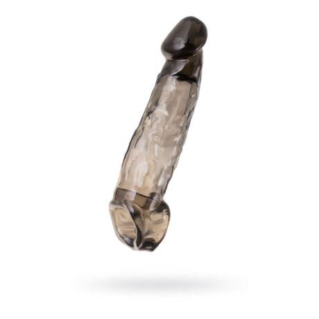 XLOVER péniszköpeny 19.5 cm