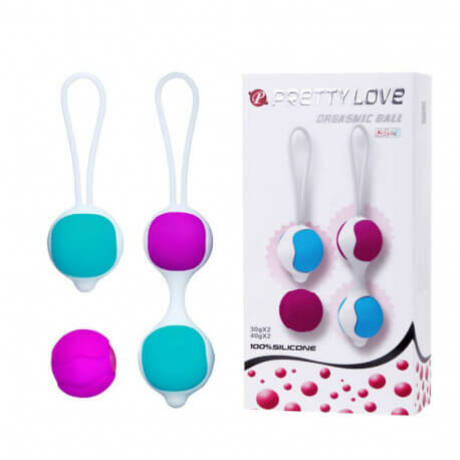 pretty-love-kegel-balls