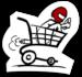 gyors és könnyű vásárlás